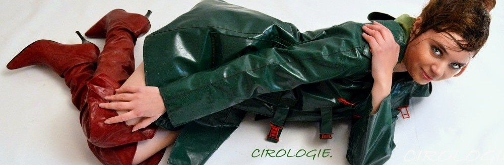 Cirologie (Officiel)